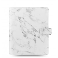 Органайзер Filofax Patterns A5 Marble
