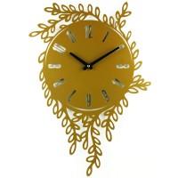 Часы настенные Glozis Willow