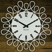 Часы настенные Glozis Romantic