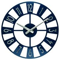Часы настенные Glozis Boston