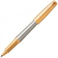 Ручка-роллер Parker Urban 17 Premium Aureate Powder GT RB