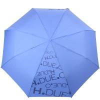 Женский зонт автомат H.DUE.O HDUE-227-5