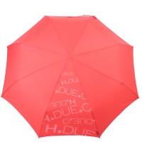 Женский зонт автомат H.DUE.O HDUE-227-6