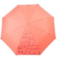 Женский зонт автомат H.DUE.O HDUE-227-4