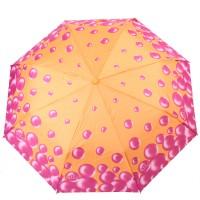 Женский зонт автомат H.DUE.O HDUE-255-3