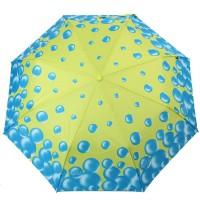 Женский зонт автомат H.DUE.O HDUE-255-1