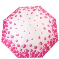 Женский зонт автомат H.DUE.O HDUE-255-4