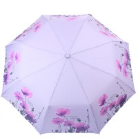 Женский зонт автомат H.DUE.O HDUE-242-4