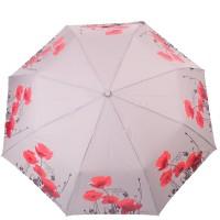 Женский зонт автомат H.DUE.O HDUE-242-2