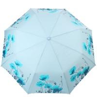 Женский зонт автомат H.DUE.O HDUE-242-1