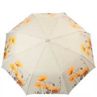 Женский зонт автомат H.DUE.O HDUE-242-3