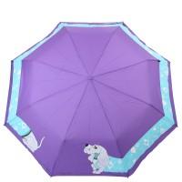 Женский зонт автомат H.DUE.O HDUE-241-1