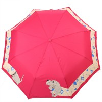 Женский зонт автомат H.DUE.O HDUE-241-2
