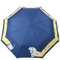 Женский зонт автомат H.DUE.O HDUE-241-3