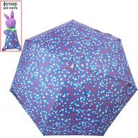Детский компактный механический зонт H.DUE.O HDUE-157-4