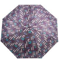 Женский зонт автомат Esprit U53135