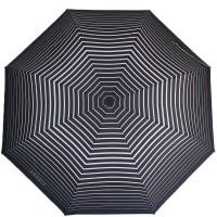 Женский зонт автомат Esprit U50860