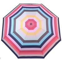 Женский зонт автомат Esprit U53125