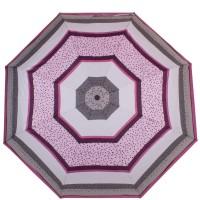 Женский зонт автомат Esprit U50092