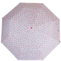 Женский зонт автомат Esprit U50885