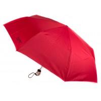 Женский зонт автомат Esprit U52502
