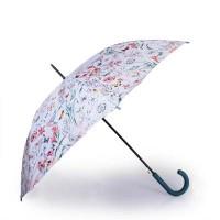 Женский зонт-трость Esprit U53116