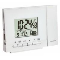 Часы проекционные TFA 60501302