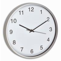 Часы настенные TFA 60301954