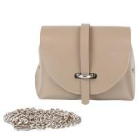 Женская кожаная сумка Gala Gurianoff GG1121-9