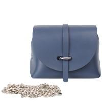 Женская кожаная сумка Gala Gurianoff GG1121-6