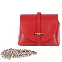 Женская кожаная сумка Gala Gurianoff GG1121-1