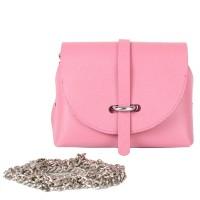 Женская кожаная сумка Gala Gurianoff GG1121-13