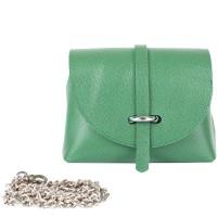 Женская кожаная сумка Gala Gurianoff GG1121-4