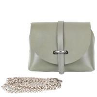 Женская кожаная сумка Gala Gurianoff GG1121-28