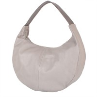 Женская кожаная сумка Gala Gurianoff GG1119-9