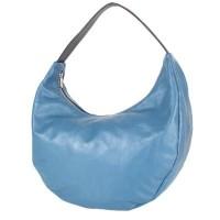 Женская кожаная сумка Gala Gurianoff GG1119-6