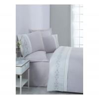 Комплект постельного белья Cotton box TILDA GRI