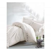 Комплект постельного белья Cotton box RAMENS
