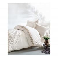 Комплект постельного белья Cotton box NIKOLA