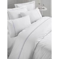 Комплект постельного белья Cotton box DANTE