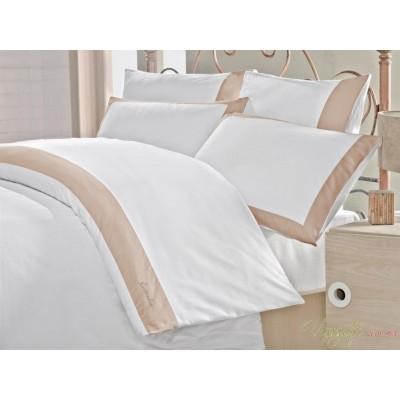 Комплект постельного белья Cotton box HARIKA
