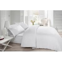 Комплект постельного белья Cotton box GUBLIN