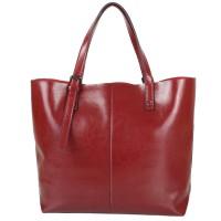 Женская сумка Eterno RB-GR2011R