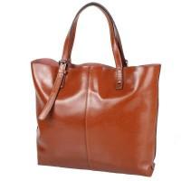 Женская сумка Eterno RB-GR2011LB