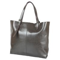 Женская сумка Eterno RB-GR2011G