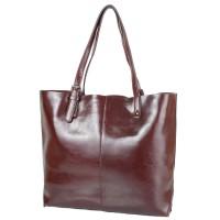 Женская сумка Eterno RRB-GR2011B