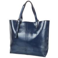 Женская сумка Eterno RB-GR2011NV