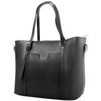 Женская сумка Eterno RB-GR3-172A
