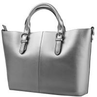 Женская сумка Eterno RB-GR3-8683GM