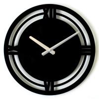 Часы настенные Glozis Classic